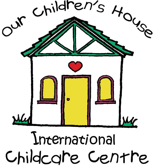 Get now the best kindergarten and preschool near me.